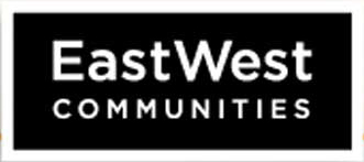 East West Communities
